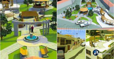 municipalidad-taurija-construira-moderna-plaza-armas