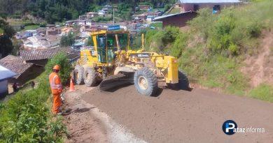 obrainsa-realiza-trabajos-previos-asfaltado-carretera-challas