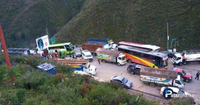 reabren-transito-vehicular-temporal-carretera-sierra-libertena