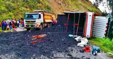 un-fallecido-deja-choque-de-camiones-sierra-libertena-otuzco