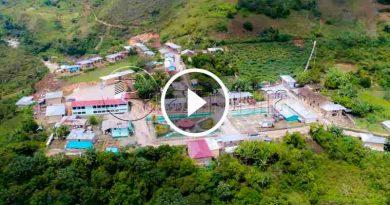 video-ongon-tierra-hrmosa-oro-verde-selval-pataz-la-libertad