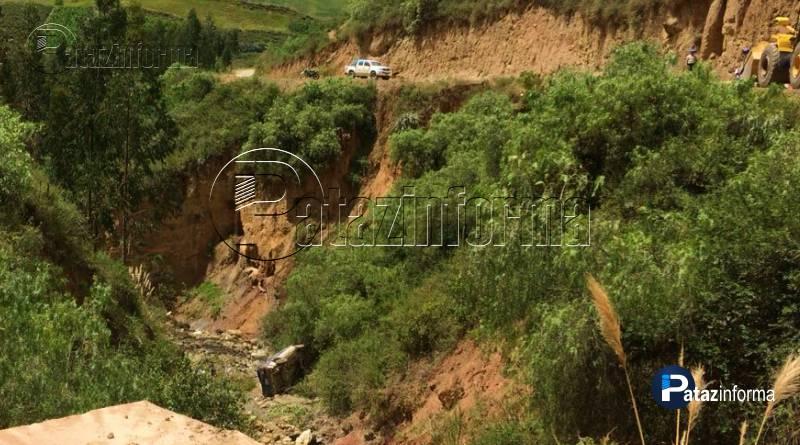 accidente-transito-carretera-tayabamba-huaylillas-deja-un-herido
