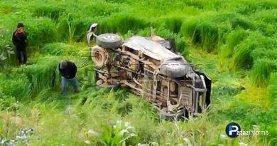 accidente-transito-provincia-otuzco-deja-saldo-05-heridos-sierra-libertenia