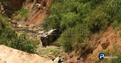 accidente-transito-ruta-tayabamba-huaylillas-deja-un-herido