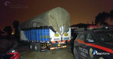 asaltan-camion-ruta-huamachuco-pataz-roban-10-mil-soles