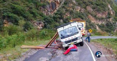 estado-carretera-pallar-convento-sanchez-carrion-accidente-transito