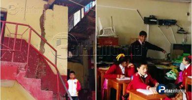 incertidumbre-parcoy-colegio-punto-colapsar-provincia-pataz