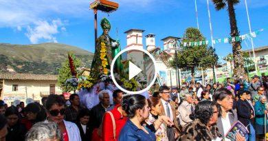 invitan-fiesta-santo-toribio-tayabamba-pataz-2018