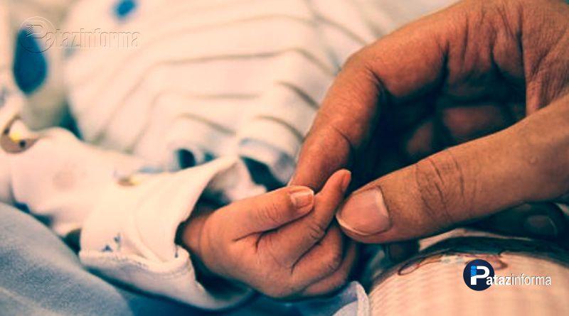 menor-edad-con-retardo-dio-luz-bebe-padrastro-huamachuco