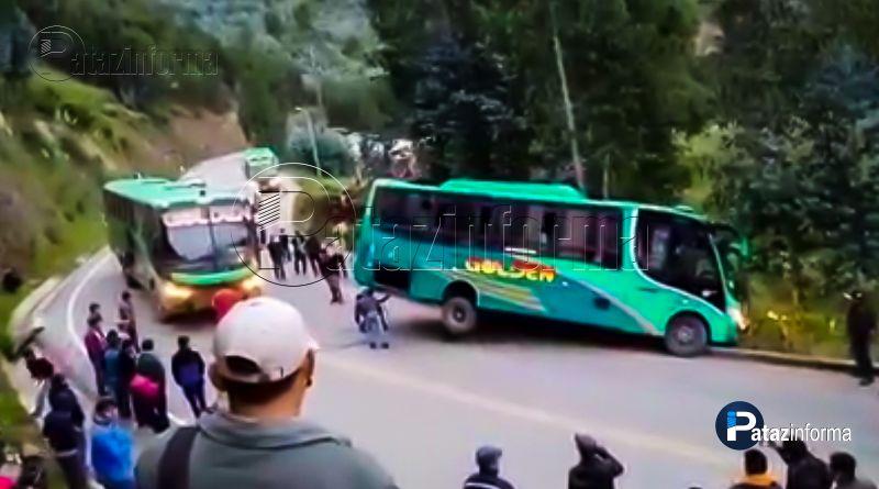pasajeros-salvan-de-milagro-accidente-transito-huamachuco-pataz