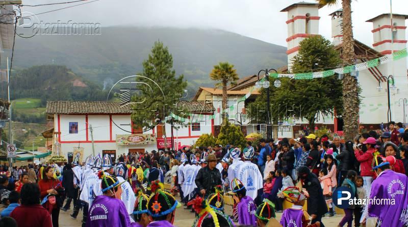 santo-toribio-salio-procesion-derramar-bendicines-calles-tayabamba