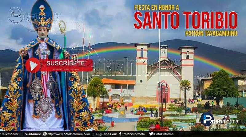 tayabamba-pataz-celebrara-fiesta-santo-toribio-2018