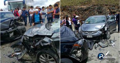 violento-choque-dos-vehiculos-deja-varios-heridos-huamachuco-trujillo