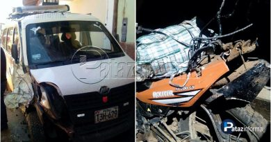 accidente-transito-provincia-julcan-deja-varios-heridos