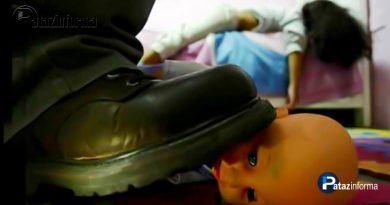 aprueban-cadena-perpetua-castracion-quimica-viladores-menores-edad