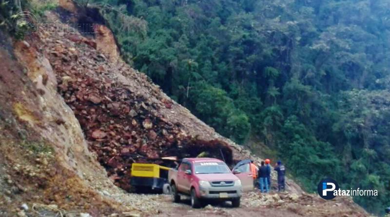 avanzan-mantenimiento-carretera-tayabamba-tocache-alto-marcos-rio-marcos