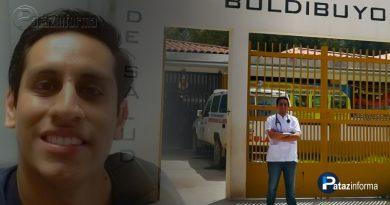 declaran-heroe-salud-publica-medico-cirujano-luis-felipe-buldibuyo-pataz