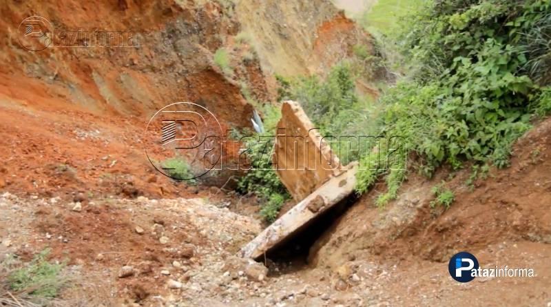 denuncian-deficiencias-proyecto-carretero-chagual-alto-blanco-pataz