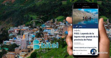 distrito-pataz-con-servicio-telefonia-movil-internet-bitel