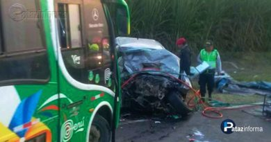 enfermera-dos-choferes-fallecieron-choque-bus-camioneta-ruta-retamas-trujillo