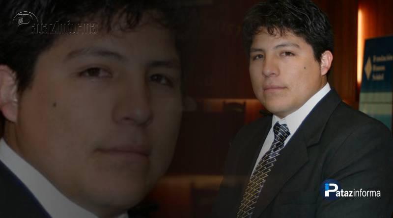 familiares-piden-justicia-periodista-buldibuyo-pataz