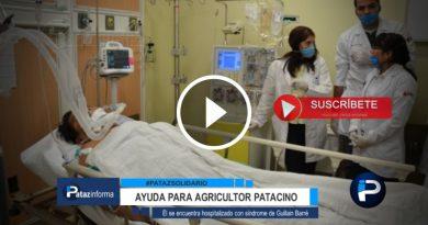 piden-apoyo-agricultor-patacino-con-sindrome-guillain-barre