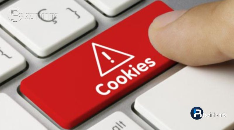 politicas-de-cookies-pataz-informa