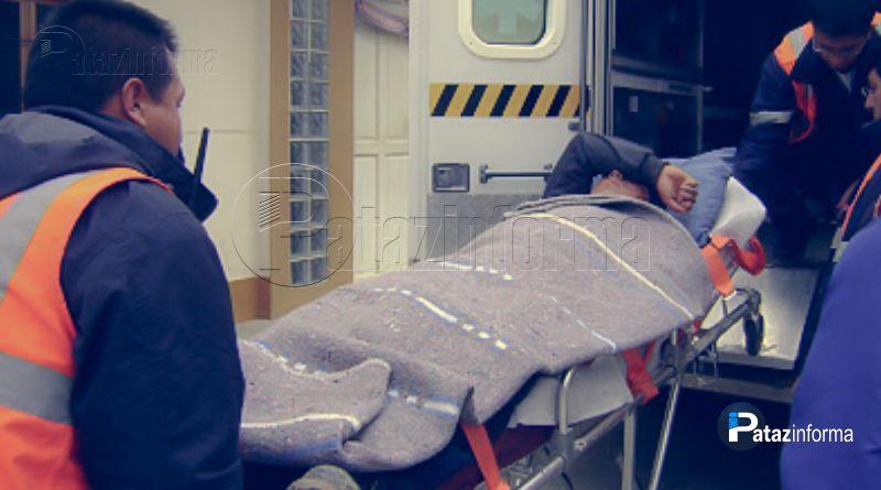precandidato-alcaldia-huaranchal-otuzco-sufre-accidente-junto-4-personas