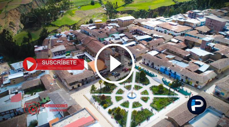 tayabamba-video-promocional-tierra-de-folclor-tradiciones-costumbres