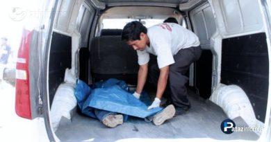 un-muerto-2-heridos-graves-dejo-deplome-mina-salpo-otuzco