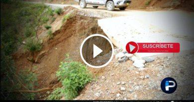 video-denuncian-deficiencias-proyecto-vial-chagual-alto-blanco-pataz