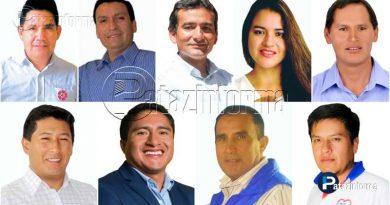 09-candidatos-disputaran-alcaldia-municipalidad-provincial-pataz