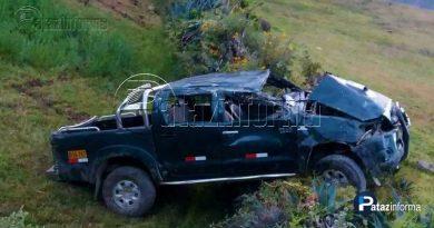 accidente-carreteras-rumbo-pataz-deja-un-fallecido