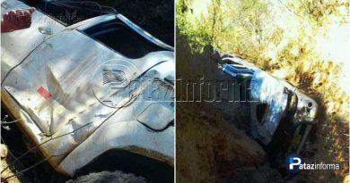 accidente-transito-sartimbamba-sanchez-carrion-deja-heridos