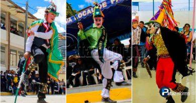 buscan-declarar-danza-huaris-provincia-pataz-patrimonio-cultural-nacion