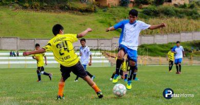colegios-patacinos-buscaran-representar-pataz-nivel-regional-futbol-sub-17