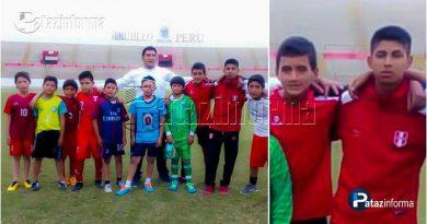 dos-jovenes-patacinos-buscaran-ser-parte-selecion-peruana-sub-15