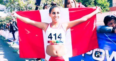 kimberly-garcía-consigue-el-oro-en-juegos-suramericanos-cochabamba-2018
