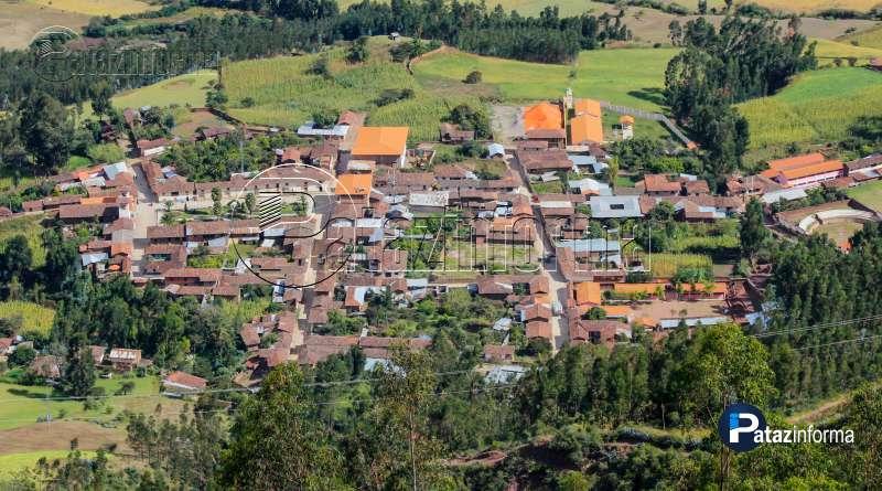 urpay-sera-sede-octavo-ecuentro-lideres-escolares-patacinos-2018