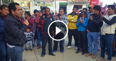 video-alcalde-provincial-pataz-agradecio-apoyo-tras-ser-secuestrado