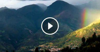 video-chilia-distrito-con-riqueza-natural-sitios-arqueológicos-pataz-libertad