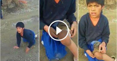 video-nino-humilde-guerrero-llacuabambino-necesita-apoyo-de-todos-parcoy