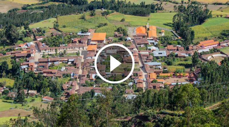 video-urpay-sera-sede-octavo-ecuentro-lideres-escolares-patacinos-2018