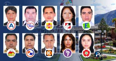 10-candidatos-consejeria-regional-por-pataz-admitidos-jee-trujillo