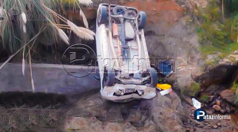 accidente-transito-choquizonguillo-huamachuco-deja-dos-heridos-graves