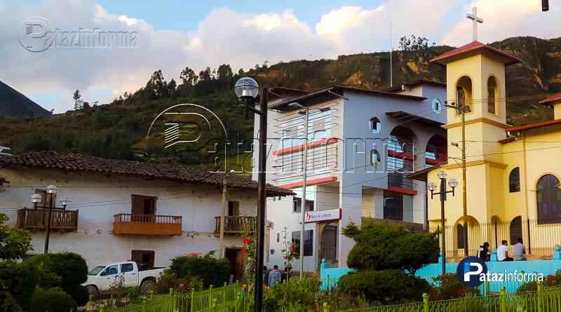 realizaran-apertura-funcionamiento-oficinas-banco-la-nacion-chilia-pataz