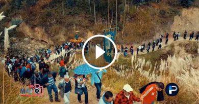video-fiesta-santo-toribio-2018-tayabamba-pataz-la-libertad