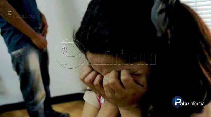 LA LIBERTAD   15 liberteños entre los más buscados por violación sexual