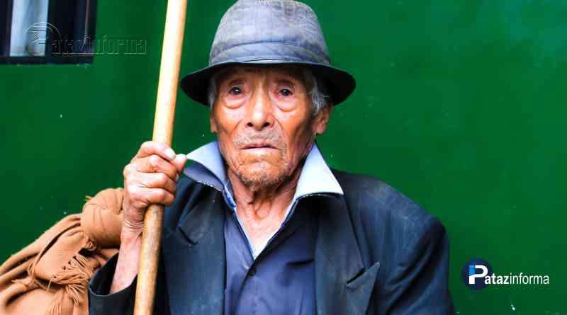 anciano-retamas-pataz-se-encuentra-perdido-trujillo-busca-tres-hijos