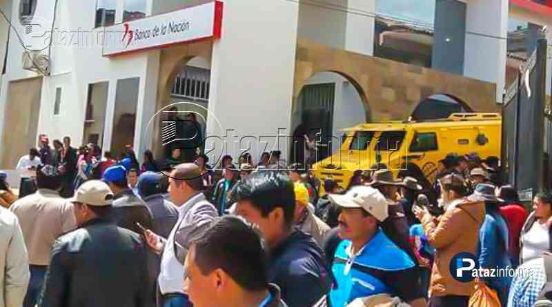 inauguran-oficinas-banco-la-naciona-chilia-pataz-la-libertad-1